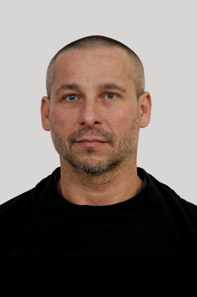 Marcel Fischer
